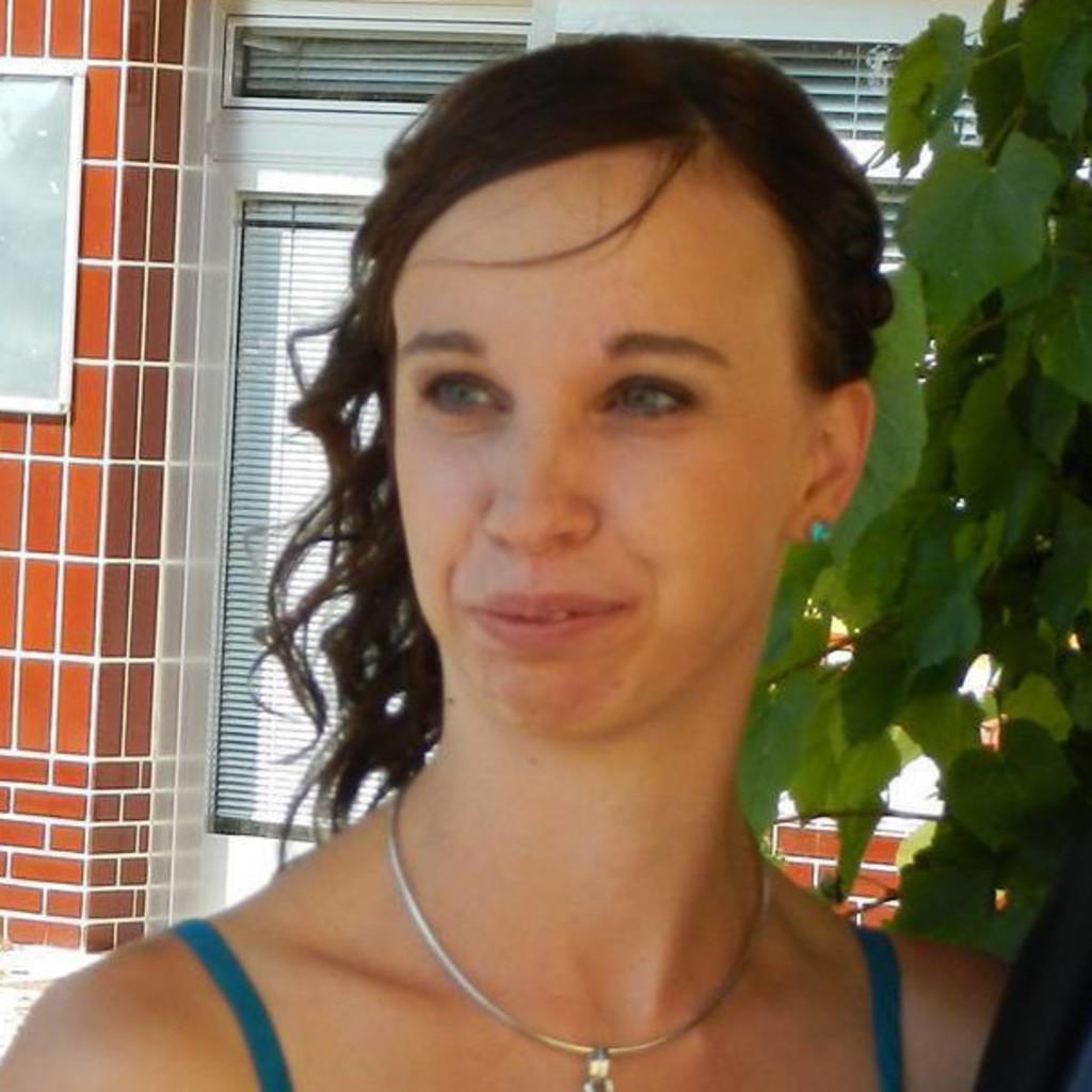 Marina Murauer