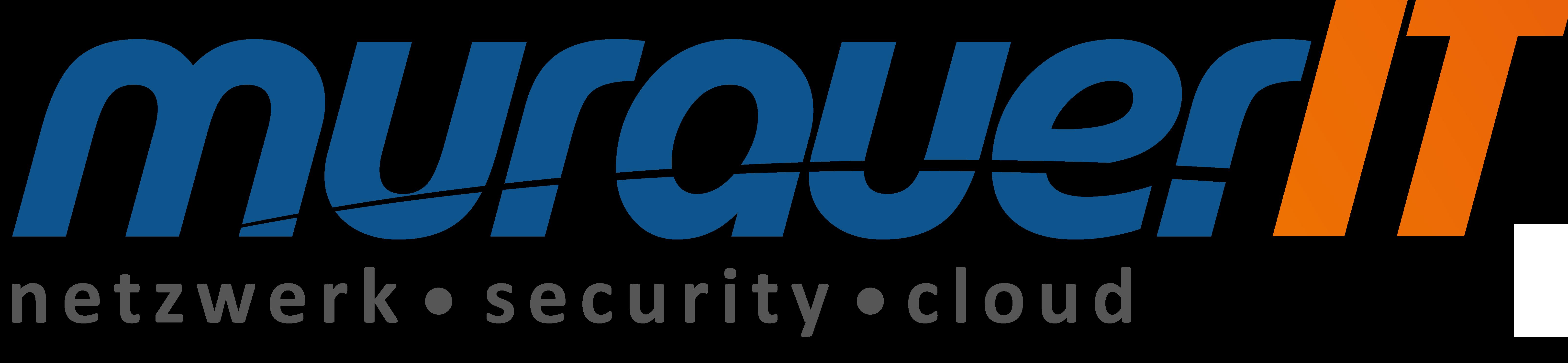 Webservice | IT Service